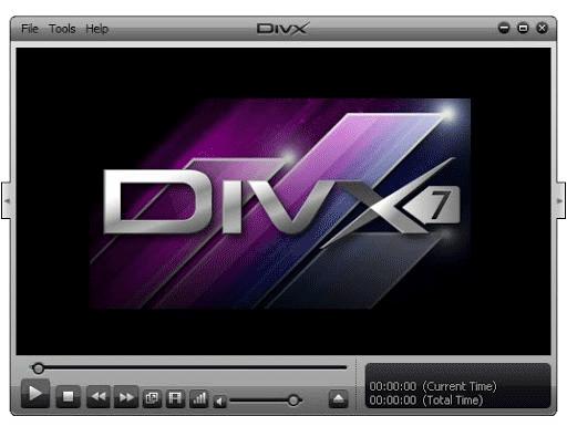 convert to HD video