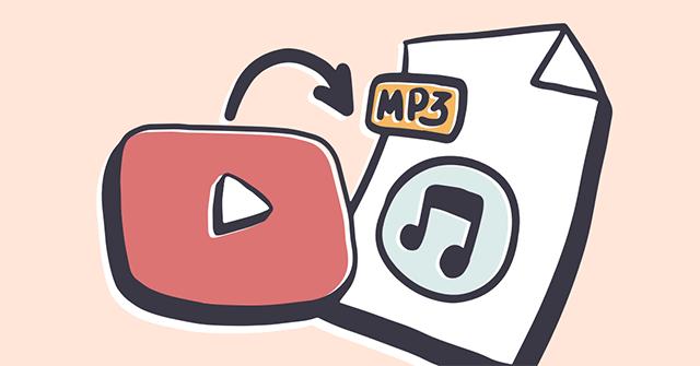 convert video to hd online