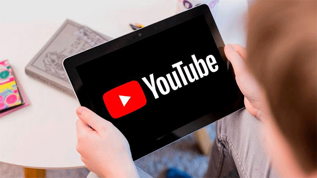 ideal youtube video length