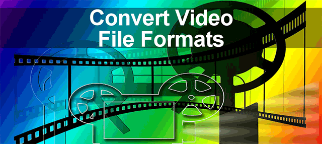 convert video from youtube to mp4