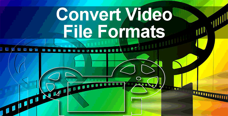 Convert Video from Youtube to Mp4 at Lighting Speed (Easy Steps)