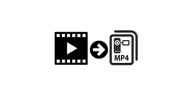 mp4 converter online