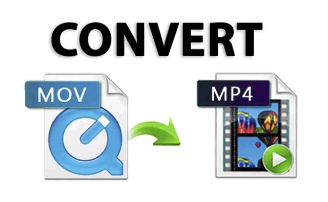 Free MP4 converter online