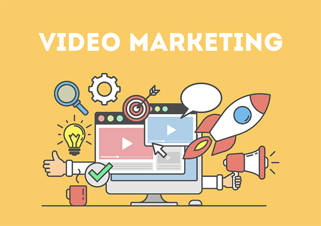 Seo Video Optimization