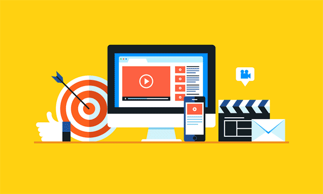 optimize video for web